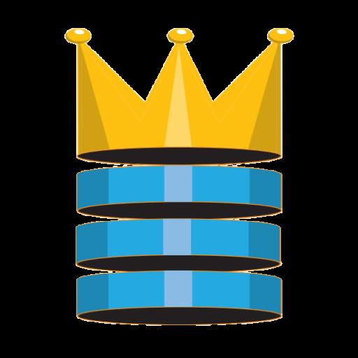 DATA KINGDOM