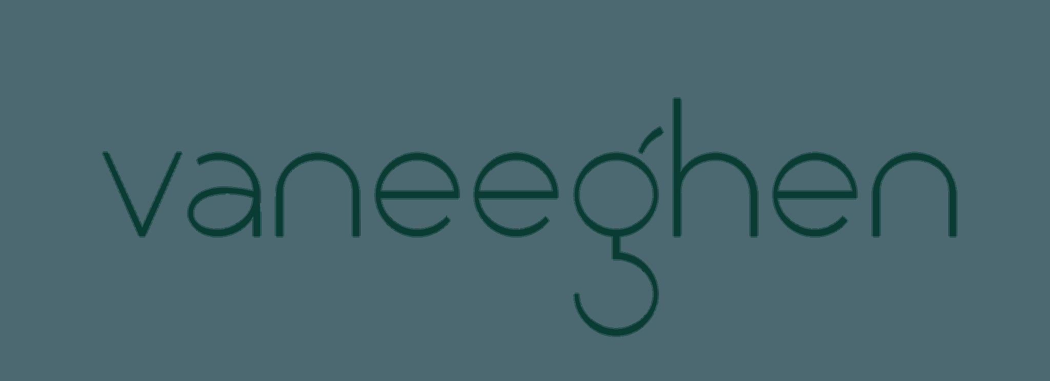 Van Eeghen logo