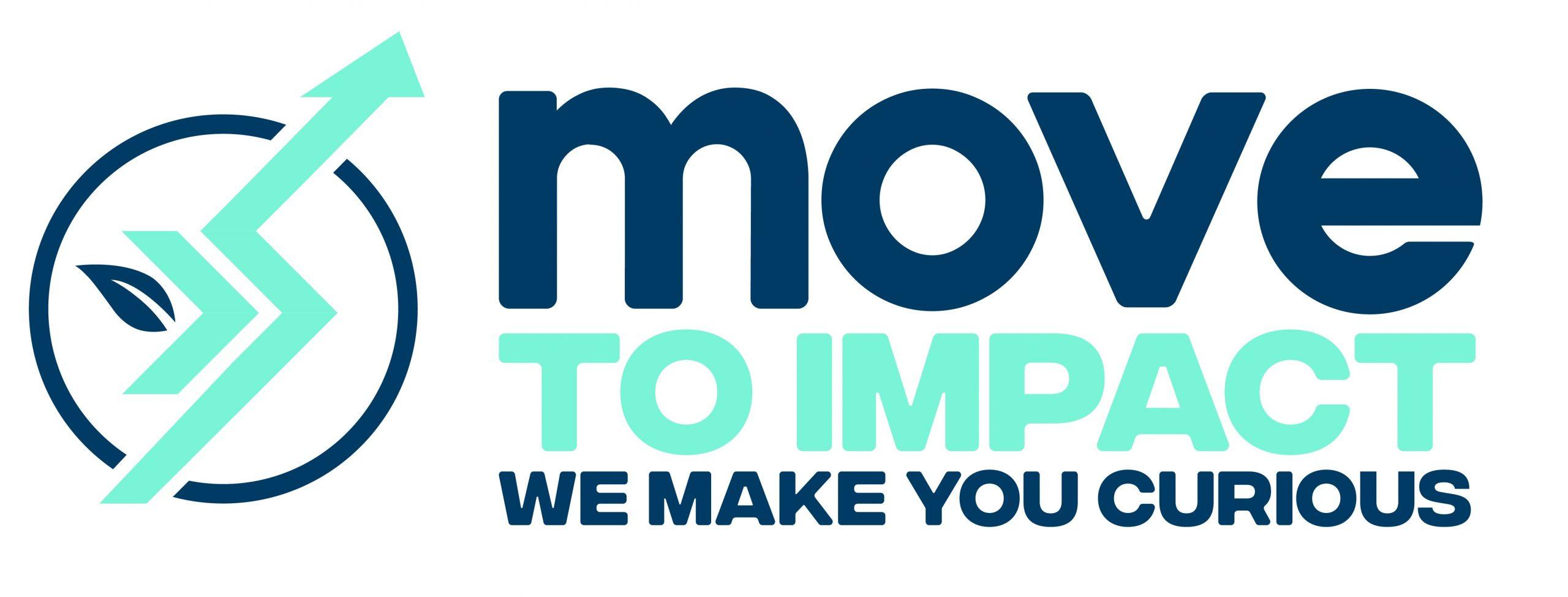 Move to Impact